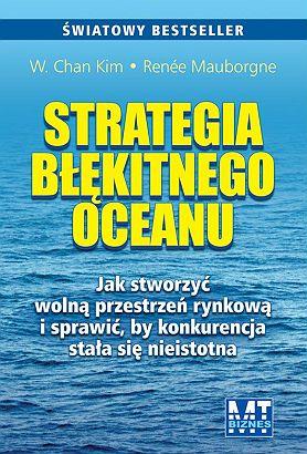 strategia-blekitnego-oceanu_w-chan-kim-renee-mauborgneimages_big1483-88970-36-4