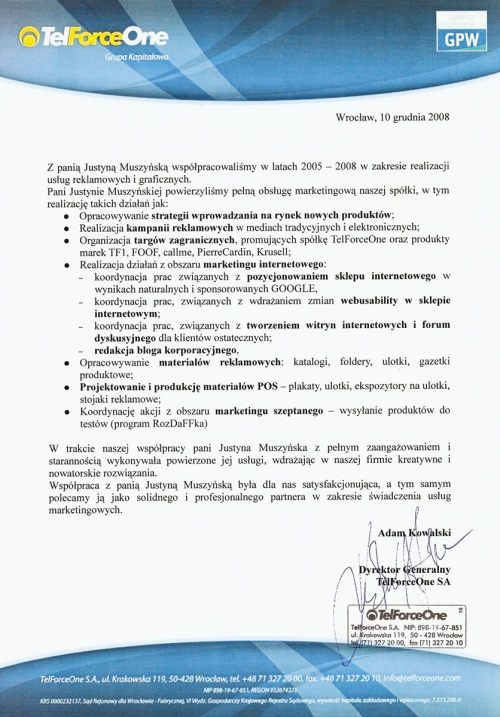 referencje_tfo