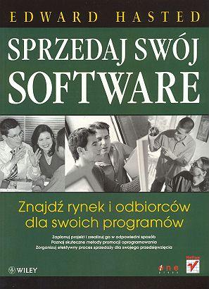 Sprzedaj swój SOFTWARE