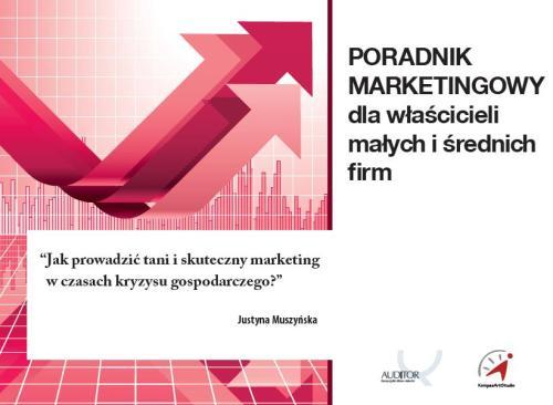 poradnik_marketingowy_okladka