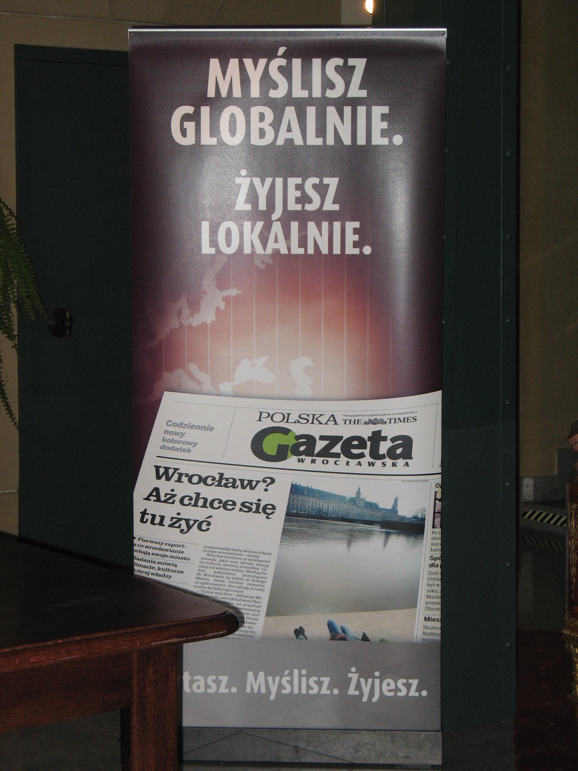 rollup_gazeta