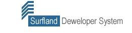 sds_logo