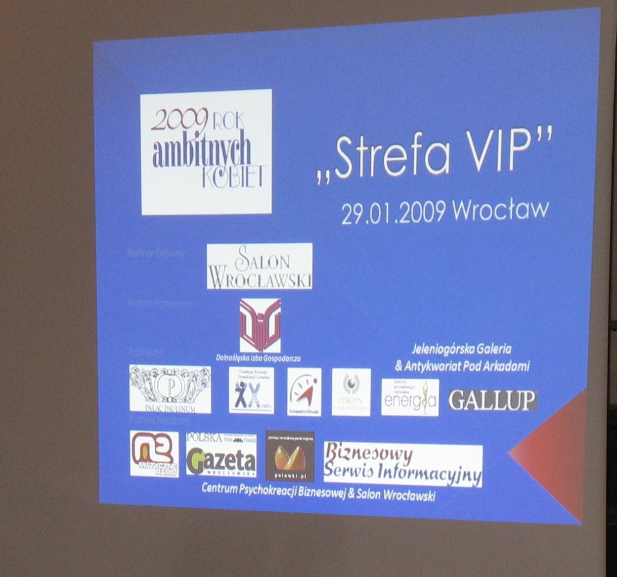 strefa_vip_small