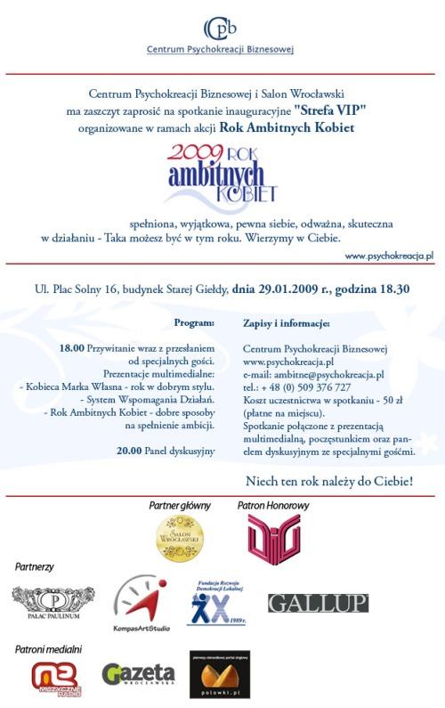 zaproszenie_rok_ambitnych_kobiet