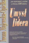 umysl-lidera_iwona-majewska-opielkaimages_product1978-83-8702-568-7