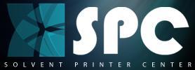 Logo SPCenter