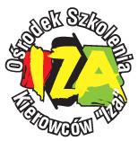 logo_osk