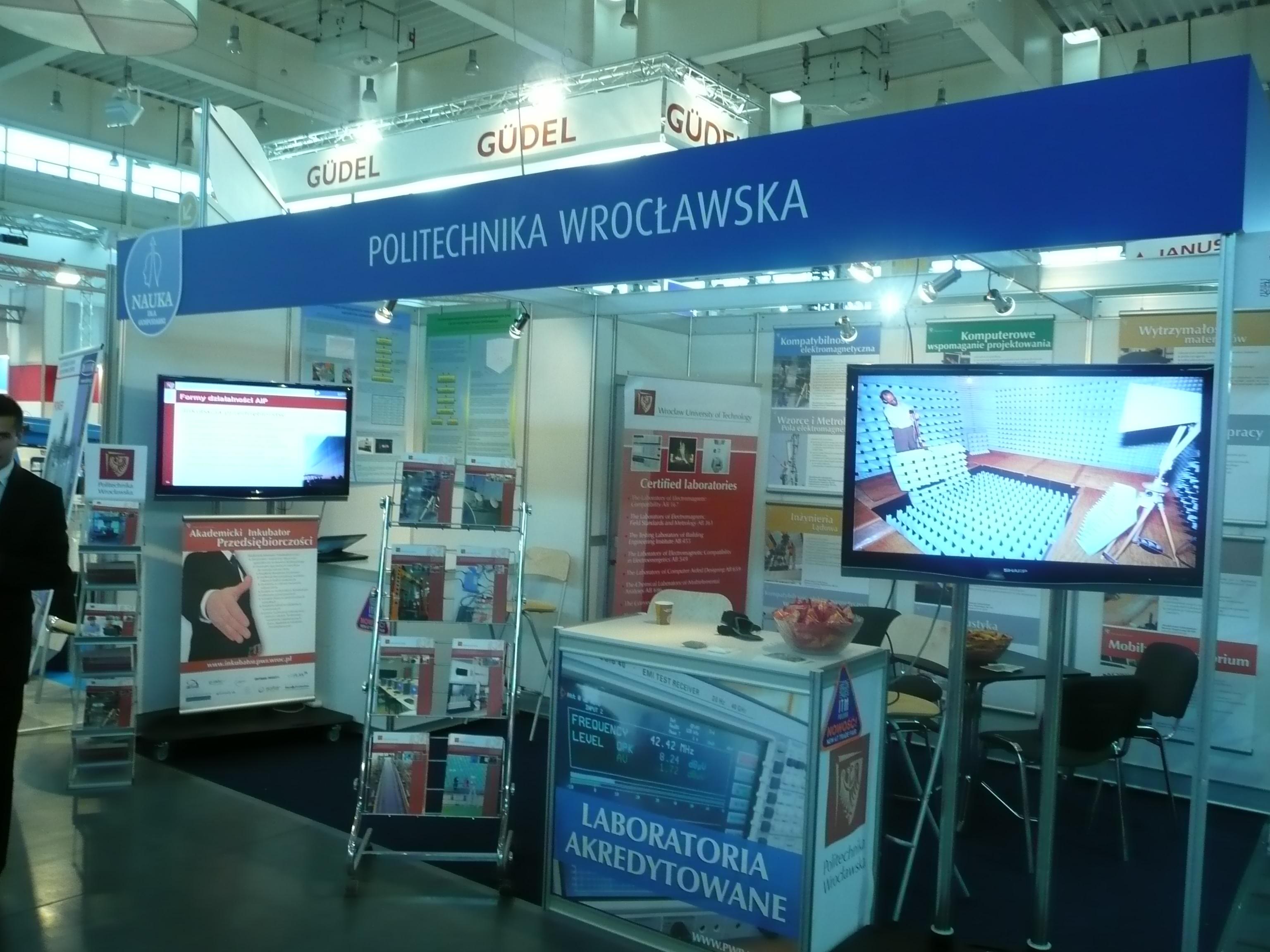 ITM POLSKA 2009