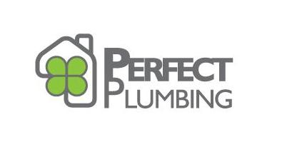 Logo Perfect Plumbing